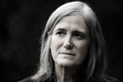 Photo of An Evening with Amy Goodman Comes to Florida Tech March 16