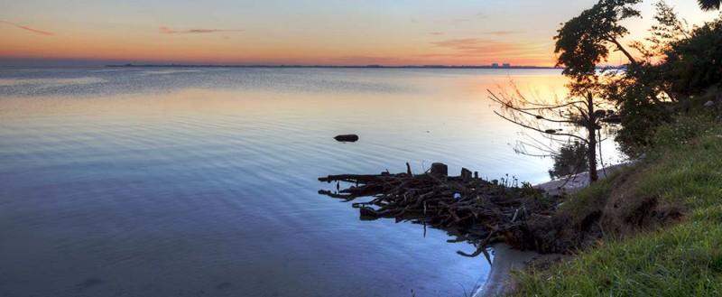 indian-river-lagoon