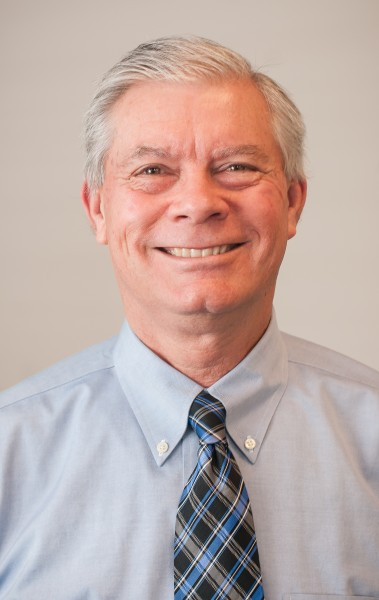 Photo of Florida Tech Expert to Speak on Concussions in Sports