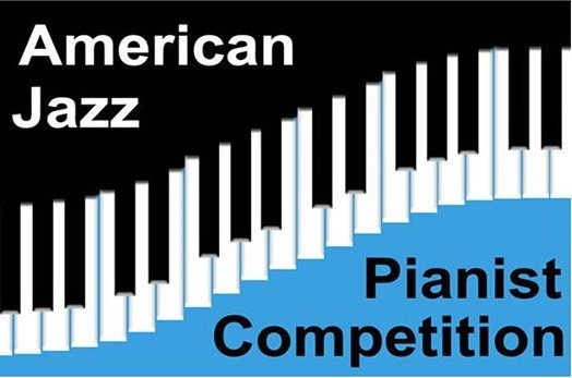 Photo of Young Jazz Pianists Battle It Out In Inaugural Competition
