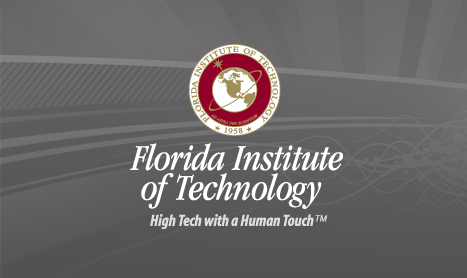 Photo of Internet, Security Focus of Free Public Lecture Jan. 16