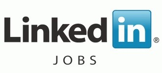 apply linkedin