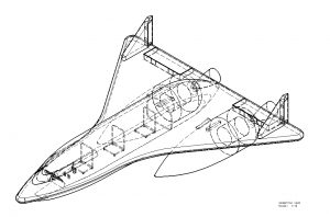 Aerospace Engineering Degree