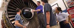 aerospace-jobs