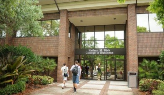 Photo of Florida Tech's Business College to Offer M.S. in Forensic Accounting