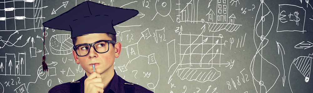 what can you do with a math degree