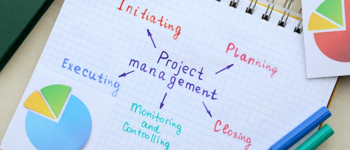 Successful delegation in project management