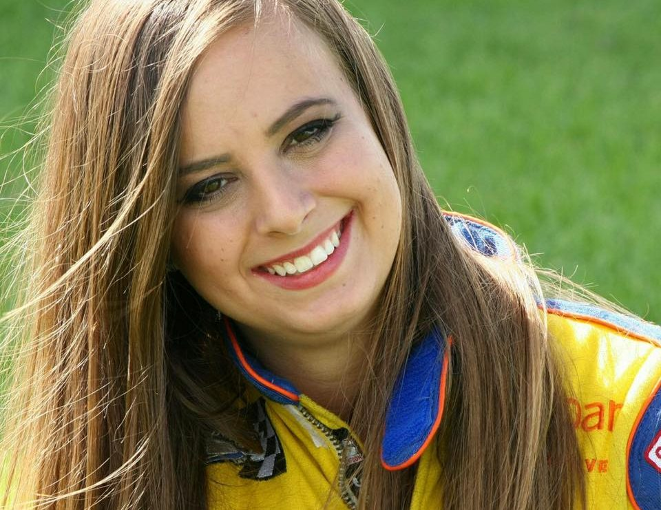 Photo of Florida Tech Mourns Loss of Dragster Driver Killed in Racing Accident
