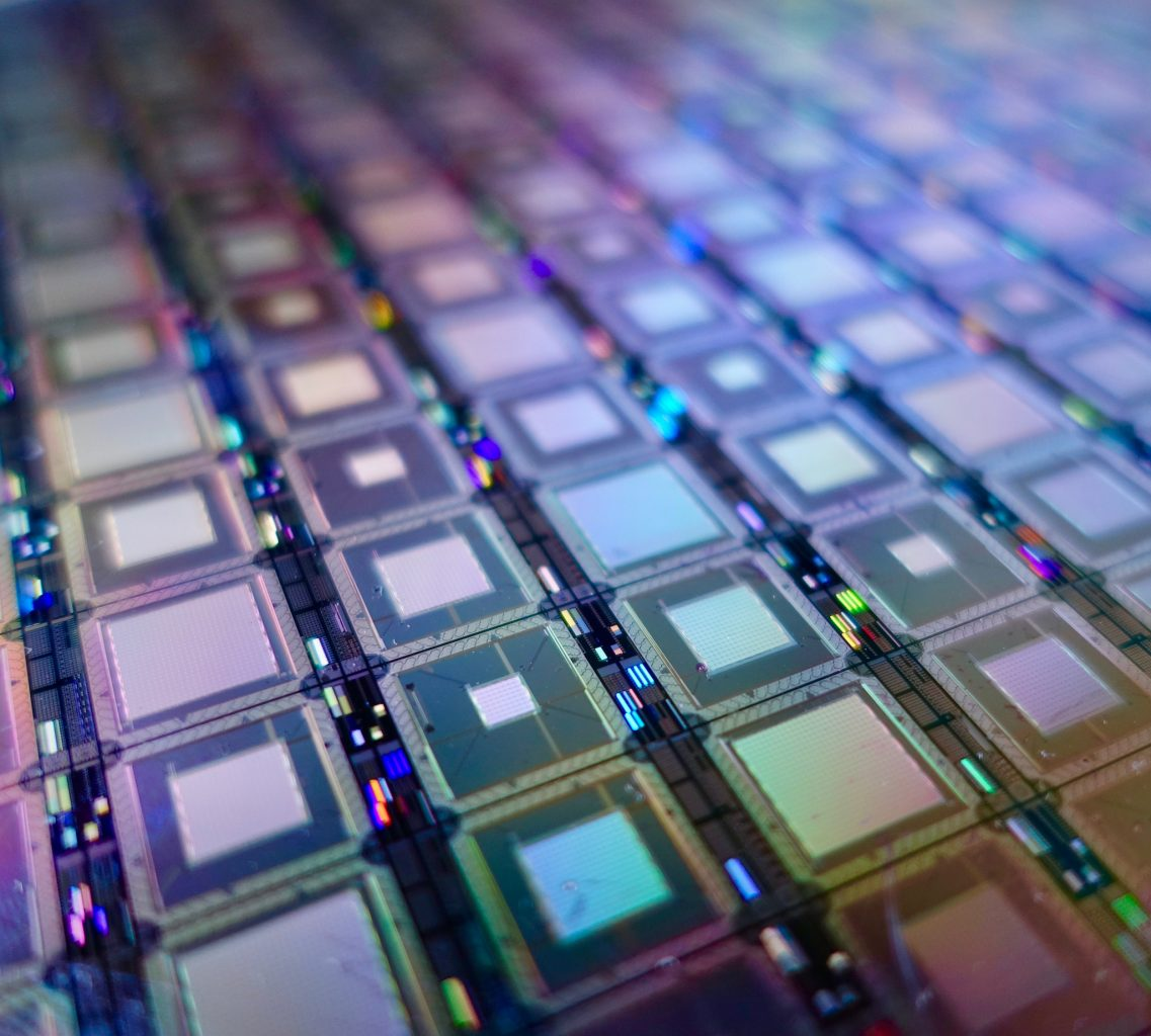 Photo of Quantum Computing Gets a Closer Look at Lecture Feb. 22