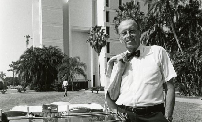 Jerry Keuper