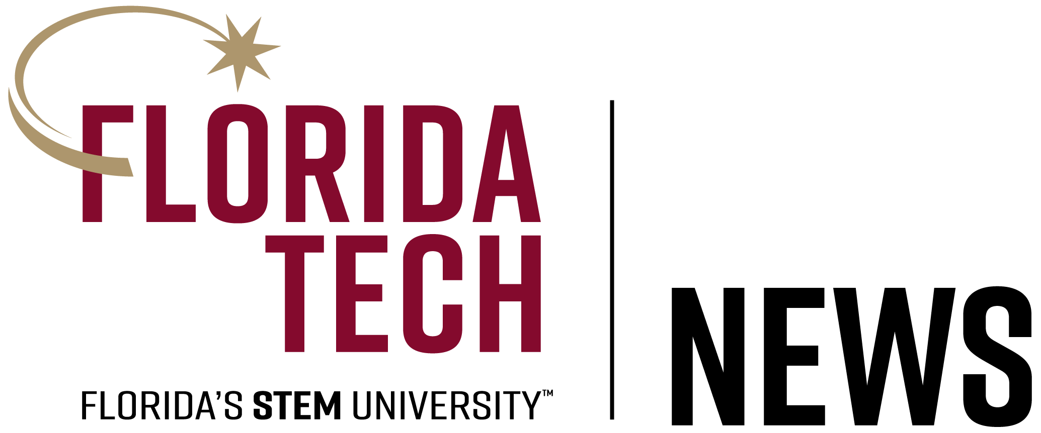 Florida Tech News