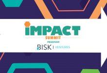 Photo of WeVENTURE 2020 IMPACT Summit Set for Aug. 28-31