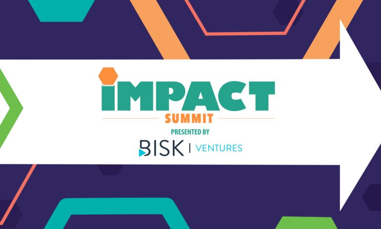 Photo of WeVENTURE 2020 IMPACT Summit Set for Aug. 28-31