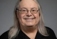 Photo of Applied Behavior Analysis Program Pioneer Passes Away at 70