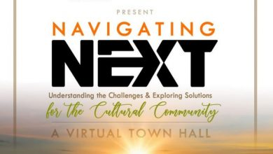 Photo of Brevard Cultural Alliance, weVENTURE WBC to Host Virtual Event for Arts Sector Small Businesses