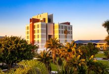 Photo of Florida Tech Earns STARS Silver Rating for Sustainability Achievements