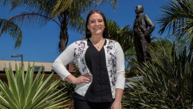 Photo of Florida Tech Announces New Director of Esports Program