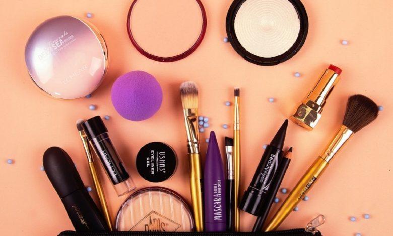 Photo of 433 Cosmetics and Dehumanization