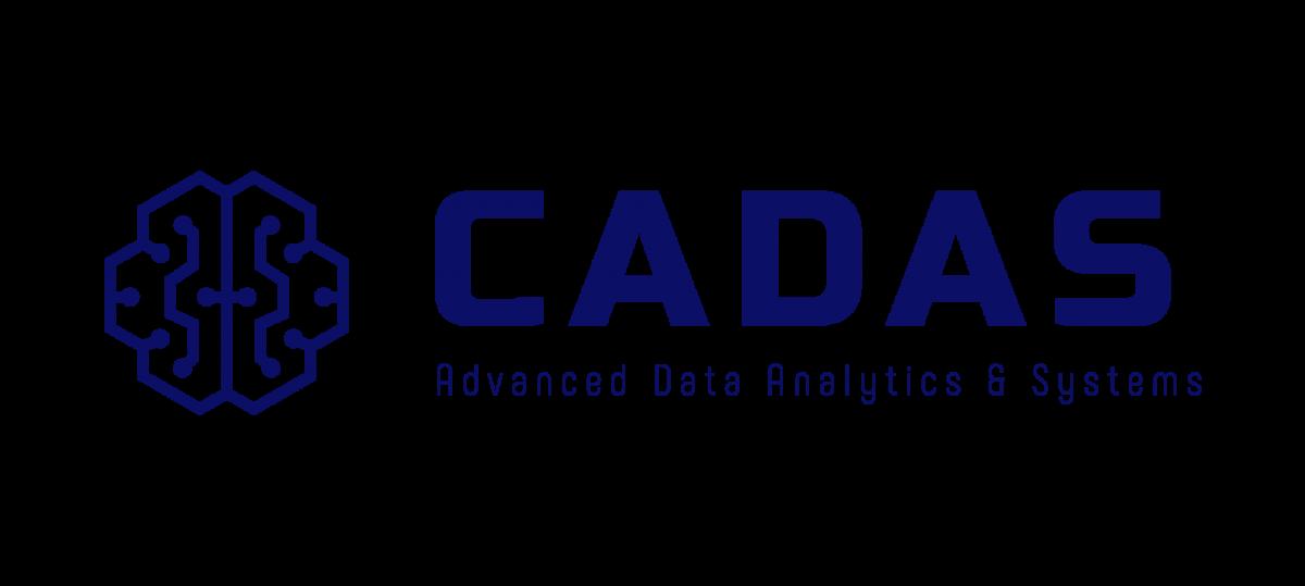 CADAS logo