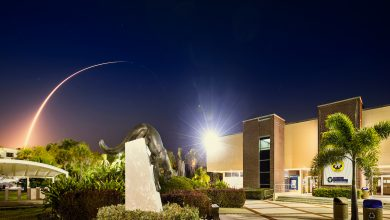 Photo of Space Coast Impacts: Aerospace Industry Evolves with—and Due To—University Leaders