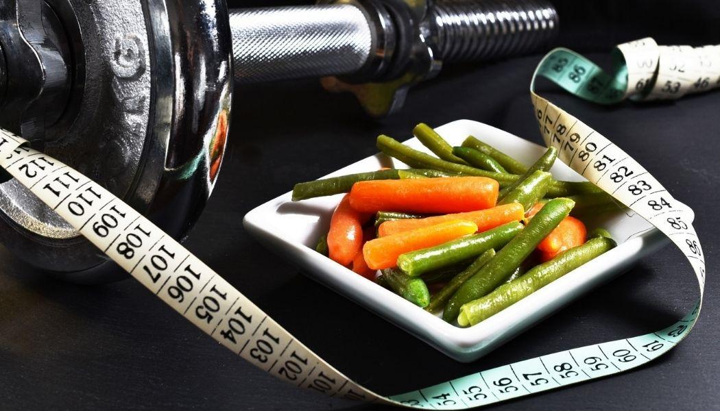 445 Pengendalian Diri dalam Diet – Berita Teknologi Florida