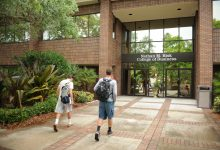 Photo of Florida Tech College of Business Successfully Renews Accreditation