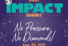 Photo of weVENTURE IMPACT Summit Set to Inform, Empower Aug. 26 with Speakers, Networking