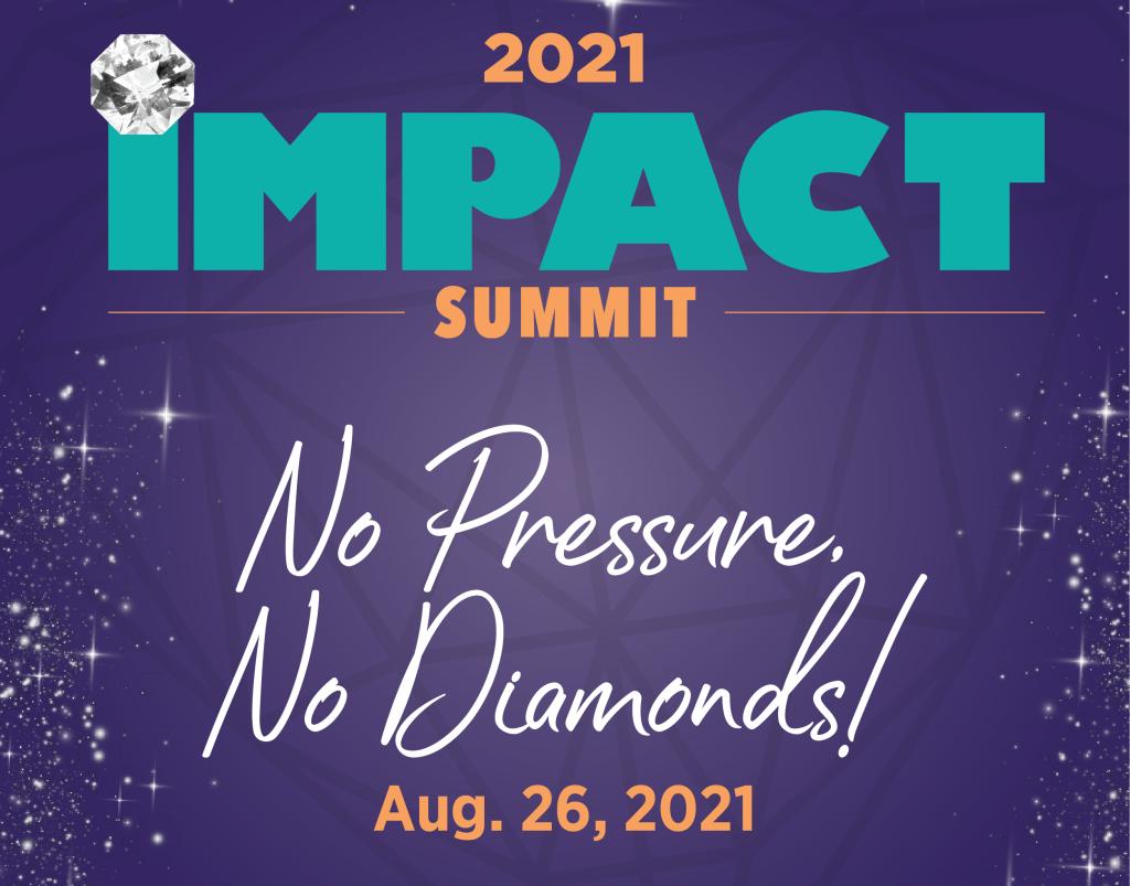 weVENTURE IMPACT Summit Ditetapkan untuk Menginformasikan, Memberdayakan 26 Agustus dengan Pembicara, Jaringan