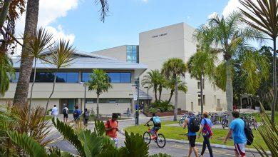 Photo of Florida Tech an Elite Sunshine State School, U.S. News Best College Rankings Find