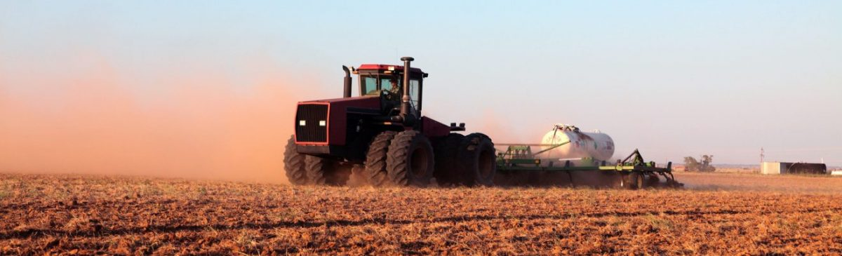From Septic to Sustainable: A Potential New Source of Fertilizer