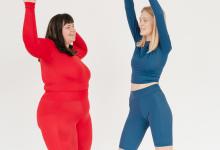 Photo of 463 Misperceptions of Opposite Sex Body Image